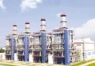 循環流化床煙氣脫硫(CFB—FGD)